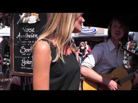 20150716 Blend Music in Hoogeveen