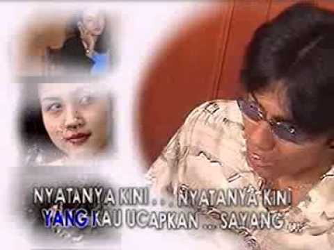 boy sandi   patah hati mp4