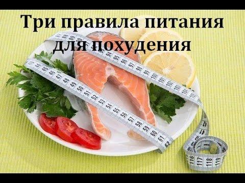 Диета Дюкана рассчитать вес, меню для диеты, рецепты и