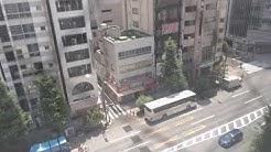 秋葉原ライブカメラ Akihabara Tokyo Japan Live Camera [TOKYOITE!/トーキョーアイト!]
