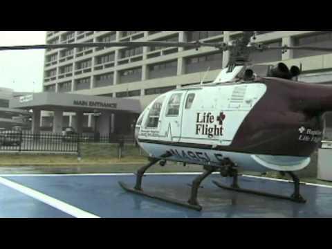 ROGUE VALLEY MEDICAL CENTER ASANTE CARDIAC SURGERY SAVES LIVES DOCTOR BROWER