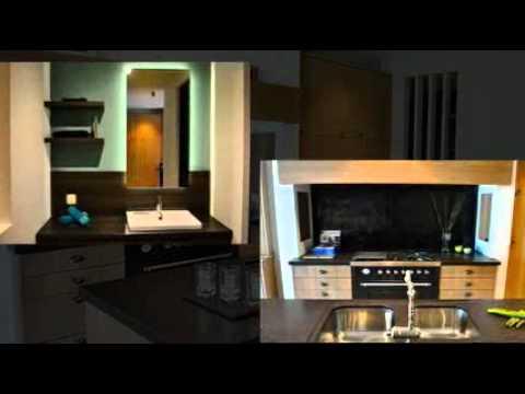 Cottage keukens en moderne keukens vermeiren te wuustwezel