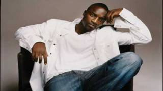 Sway Ft. Akon - Silver & Gold [NEW OFFICIAL EXCLUSIVE]
