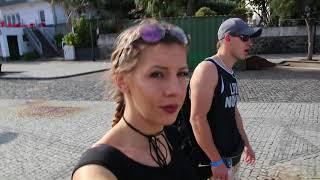 Deriglasoff - Ja Tu Jeszcze Wroce : muzyka Teledyski info