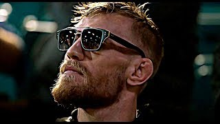 Conor McGregor 2019 ► ALL OF THE ABOVE ◄ HD