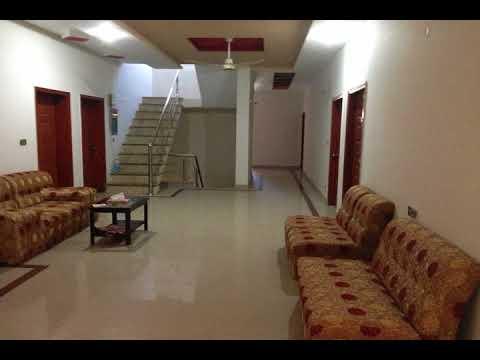 Hotel Residence Inn | 1 Altaf Town, Tariq Road, 60000 Multan, Pakistan | AZ Hotels