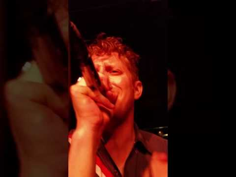 Anderson East,   Learning