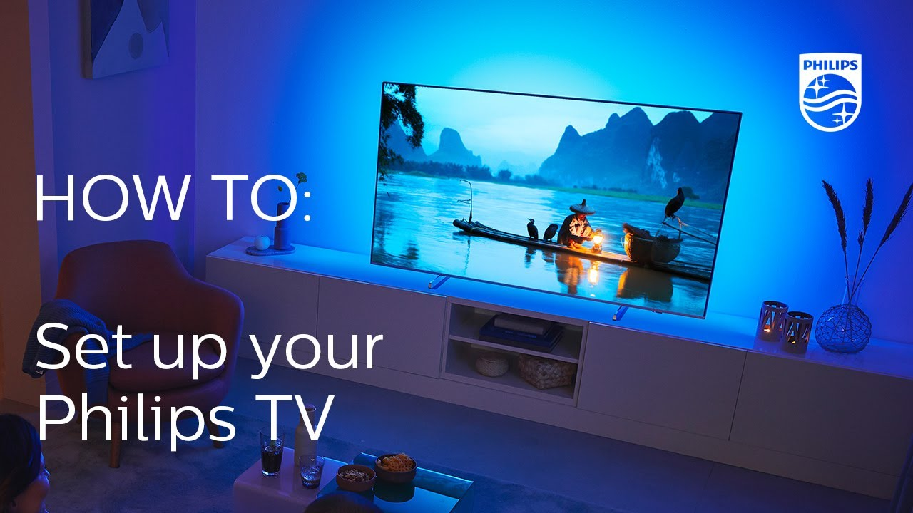 Philips bdp3100 menu system youtube.