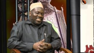 africa tv swahili-ahlan ya ramadhan 1