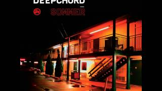 Deepchord - Glow