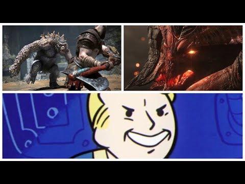 Bethesda расправляется с владельцами уникальных предметов в Fallout 76 thumbnail