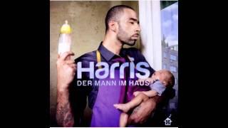 Harris - Urinstinkt