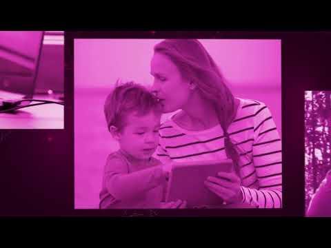 Telekom Albania: Serbët në Tiranë për të marrë leje - Top Channel Albania - News - Lajme