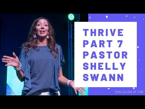 Faith Church Wednesday Live