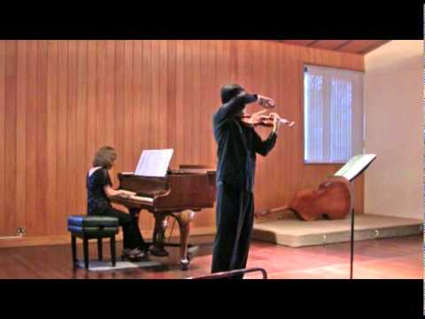 Chopin, Nocturne in E-flat Major, Op. 9 No. 2