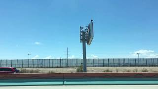 No Ban No Wall - Observation of a Curious Mind (POV)