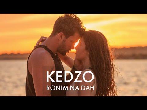 "VASILIJE OJDANIĆ - ""Zauvijek"" (OFFICIAL HD) from YouTube · Duration:  4 minutes 9 seconds"