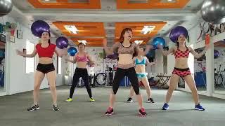 Download lagu Aerobic Aerobic India TUM HI Ho MP3