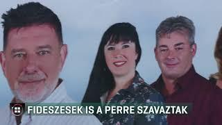 A fideszes képviselők is megszavazták, hogy Siófok beperelje a Pesti srácokat és a Ripostot 19-09-03
