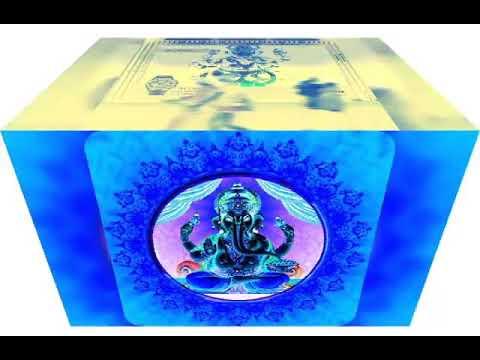 jai-ganesh-ringtone/-best-ever-bhakti-ringtone