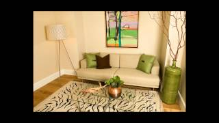 Wood Flooring - Recycled Timber Floors Perth