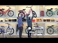 Pedego Electric Bikes, Behind the Scenes CEO Interview