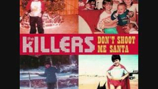 The Killers - Don