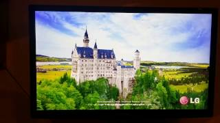 Обзор X96 Android TV box 4k s905x, 2GB RAM, 16GB ROM, Android 6.0