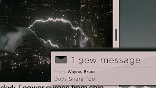Batman v Superman - Metahumans [Ultimate edition]