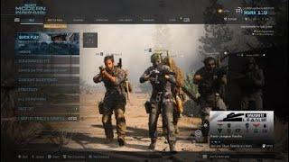 Call of Duty®: Modern Warfare®_20200626155112
