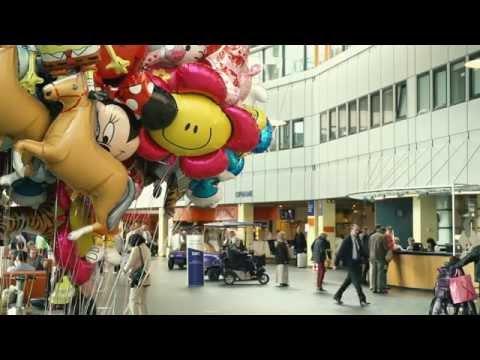 University Medical Center Groningen (UMCG) - Liver Transplant Programme