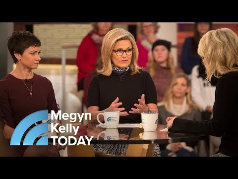 Download Youtube: James Franco Faces Multiple Allegations Of Sexual Misconduct | Megyn Kelly TODAY