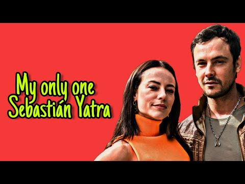 Música Tema: Vivi E Chiclete | Sebastián Yatra, Isabela Moner - My Only One (tradução/legendado)