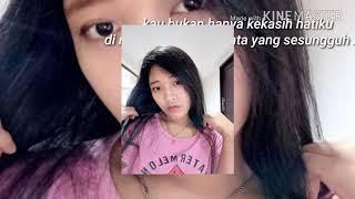 Sauqi tenang lah sayng