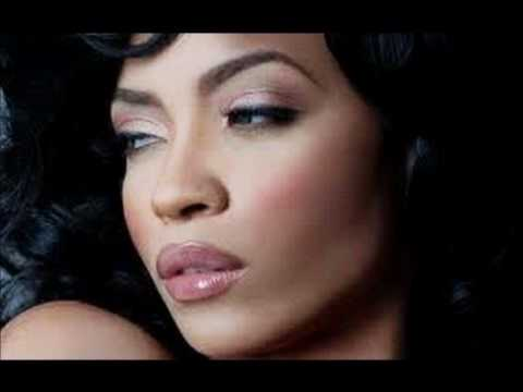 She Ride *NEW* Hip-Hop/R&B FL STUDIO | FREE DL