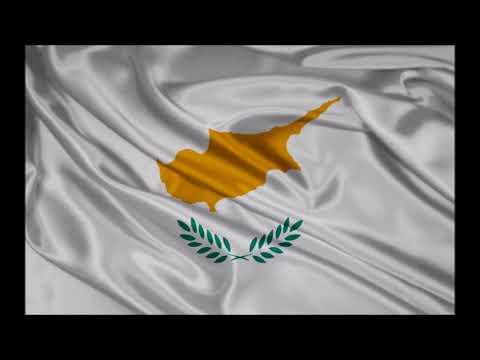 [Cyprus 2018] Eleni Foureira - Fuego (Male Version)