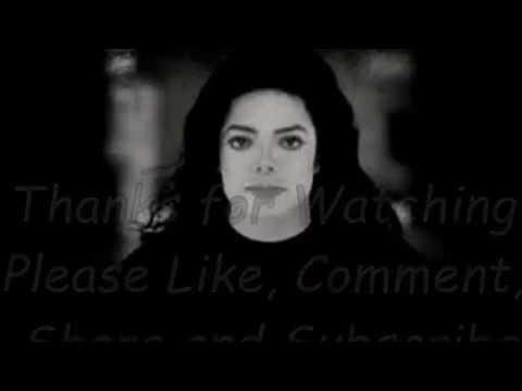 Michael Jackson HIStory ReMix 2016
