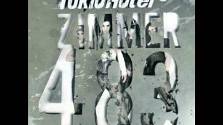 Tokio Hotel-Nach Dir Kommt Nichts
