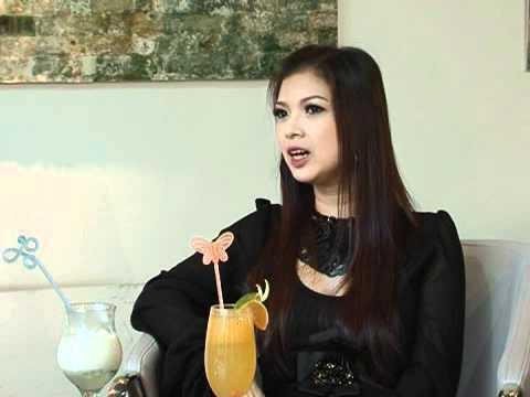 Pham Thanh Thao PAL