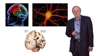 Gregory Petsko (Cornell) 1: Neurodegenerative disease: The Coming Epidemic