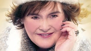 Here's What You Really Need To Know About Susan Boyle