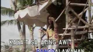 videoke - (opm) awitin mo, isasayaw ko