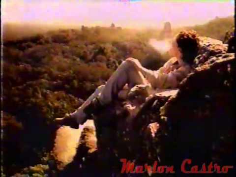 Comercial - Cigarro Free - 1996