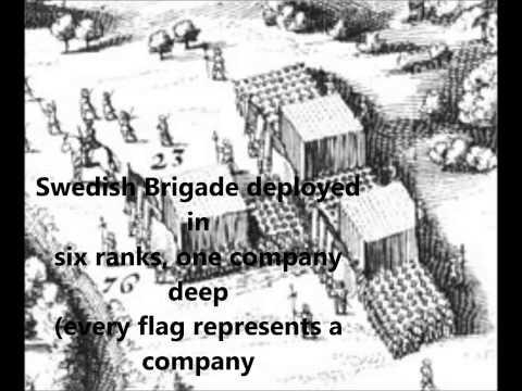 Geoffrey parker military revolution thesis