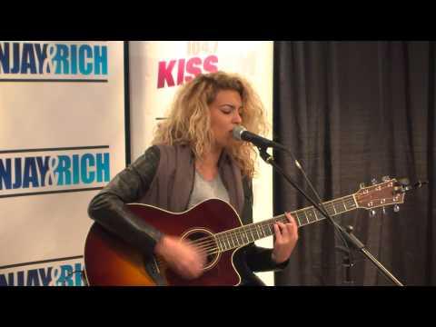 Tori Kelly -