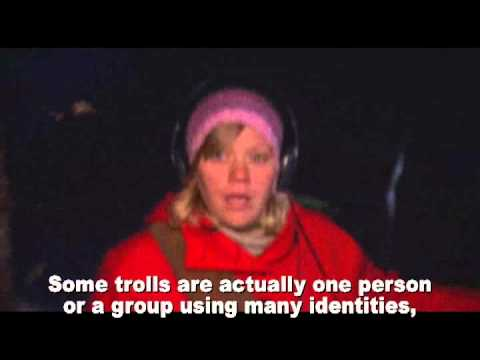 Troll Hunter Craigslist HD