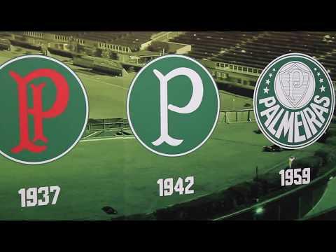 Allianz Experience - A arena do Palestra