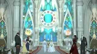 FINAL FANTASY XIV - Eternal Bond