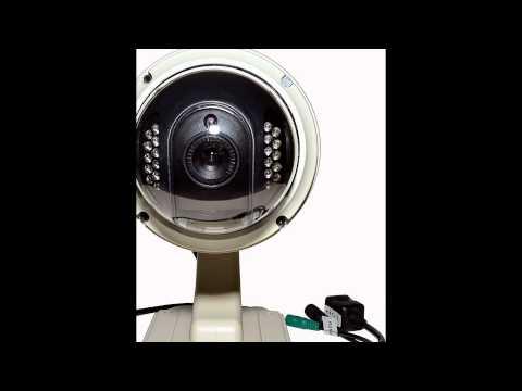 Проверить веб-камеру онлайн, тест веб-камеры с микрофоном