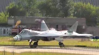 100 лет ввс пилотаж aerobatics сухой stealth t 50 and 4 mig 29m2 uubw